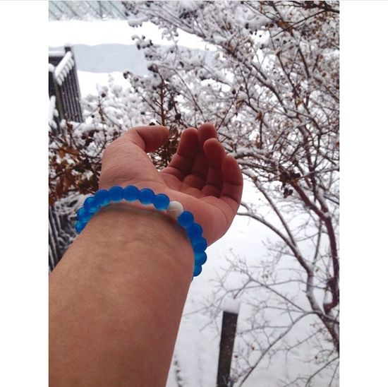 My Winter Favorites wonderland :) Winter Snow Lokai Mylokai Water Blue StayHumble StayHopeful Stayhopefulstayhumble