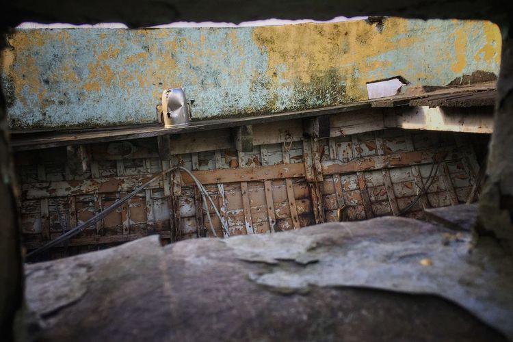 Up Close And Personal Belgian Urbex Kris Demey Photography EyeEm Best Shots Depth Of Field
