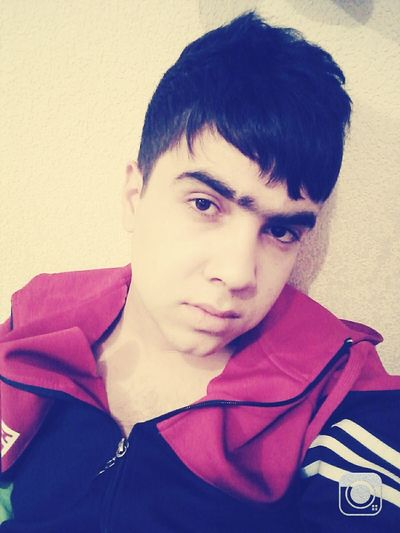Shaxzod First Eyeem Photo