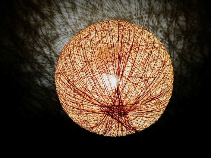 Lightshade Lightglobe Filters Wickerwork Postprocessing Light And Dark Taking Photos Check This Out