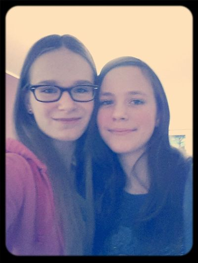 #love you :D