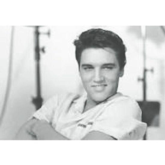 Happy Birthday!♡ Elvispresley
