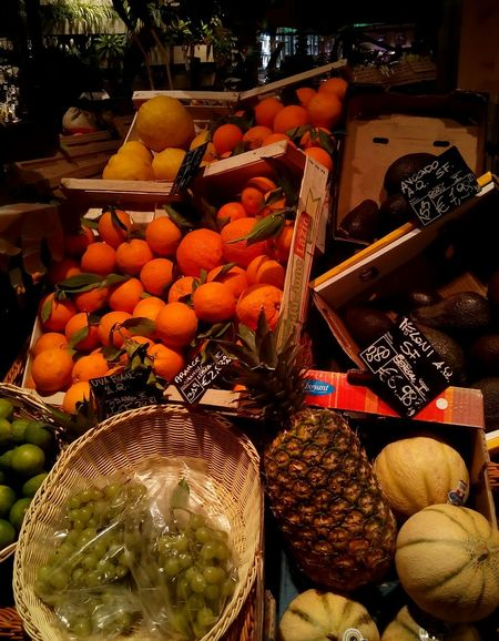 Choice Day First Eyeem Photo Food Food And Drink Fresh Food Freshness Fruit And Vegetable Market Fruit Photography Healthy Eating Market Market Market Stall Marketplace No People Outdoors Pumpkin Rossano Gimoldi Rossano Grimoldi Variation Vegetable Vegetables