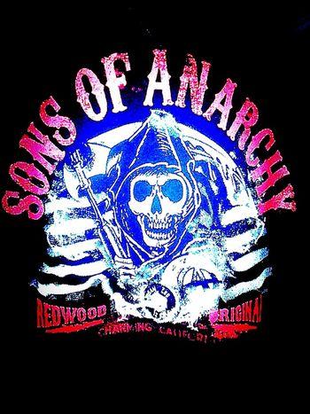 Skullz! Samcro Tshirt Tee Shirt T Shirts T Shirt Tshirts Sons Of Anarchy Redwood California SoA Skull T Shirts T Shirt Tshirtoftheday Tshirt♡ T Shirt Collection SkullTshirts Skullshirt Skulls. Skullduggery Craniums Skullshit Teeshirts Skulls♥ Skulls Skullporn