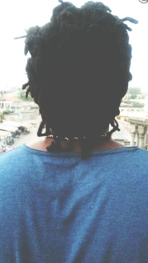 Photooftheday Rastafari Peace ✌ Dreadlocks Mybrother <3 Stay Strong Focus_graphy