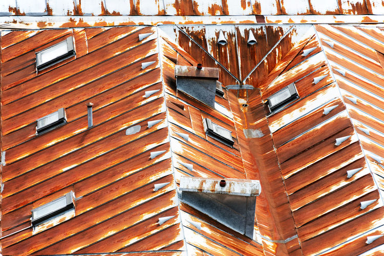 Abstract Abstract Photography Architecture Background Photography Backgrounds Built Structure Day No People Roof Roof Tile Rooftop