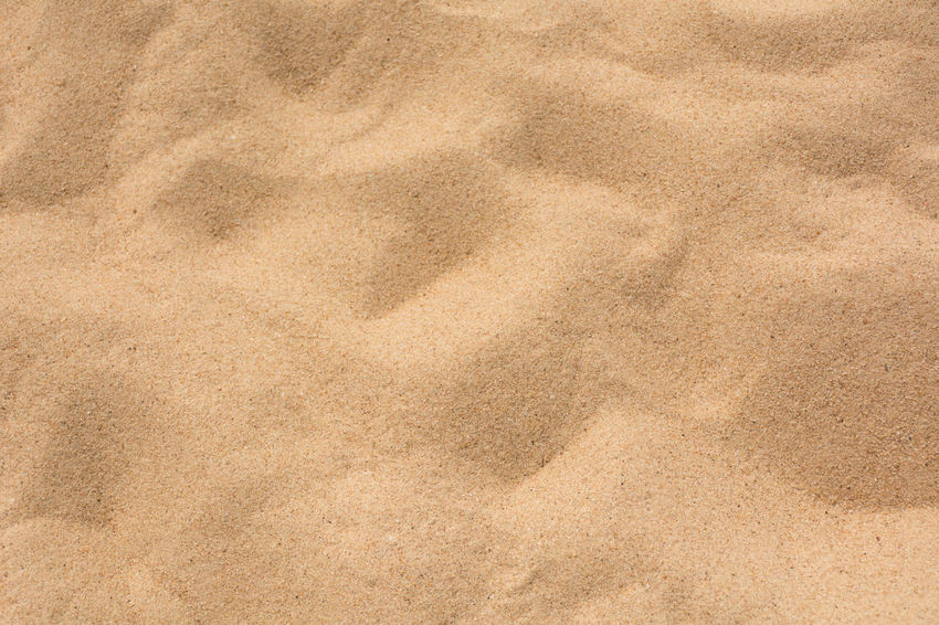 Backgrounds Beach Sand Brown Brown Background Close-up Crumpled Paper Day Fiber Full Frame Material Nature No People Paper Park Pattern Sand Sand Beack Sand Park Sand Patterns Sand Texture Textured  Textured Effect