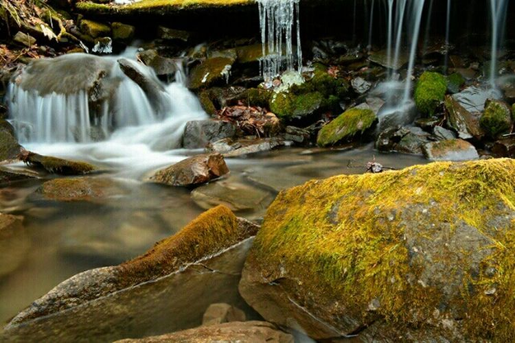Water_collection Waterscape Nature Nature_collection Nikonphotography Nikon D7100 Waterfall Nature Photography Outdoor Photography The Great Outdoors - 2015 EyeEm Awards
