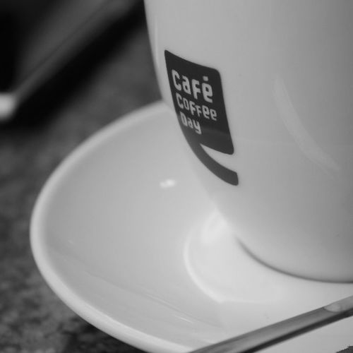 Coffee CoffeeMugs Chennai Cafecoffeeday