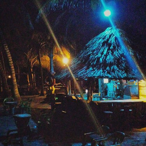 ¡Damabiah Bar! El parche para rematar la noche en Moñitos , una chimba de cócteles y música ¡Me encantó! Moñitero Moñitero5000 Chicoa5mil parcheantena