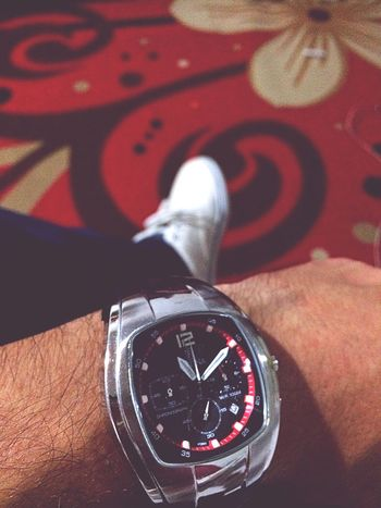 Festina Watches EyeEm Best Shots IPhoneography Check This Out Room Hello World Taking Photos Enjoying Life Beforeparty