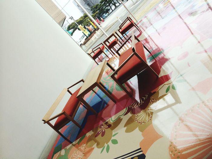 Architecture Design 十和田美術館 西沢立衛 Aomori,japan