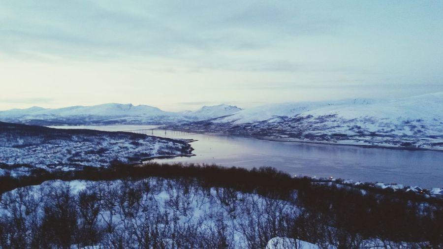 Arcticnorway