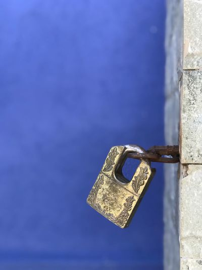 Old key Key Old