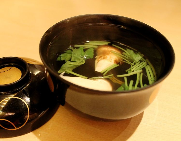 I ?Japanese Food ?Food Porn Yamiii ?Delicious ? hai itadakimasu ?