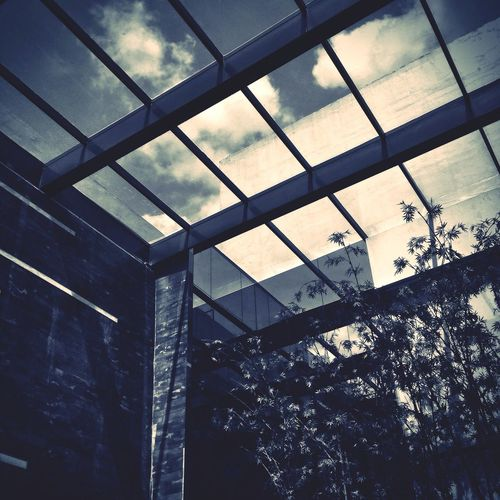Lunch under the sky Eating AMPt - Cafe Culture Bw_collection Blackandwhite