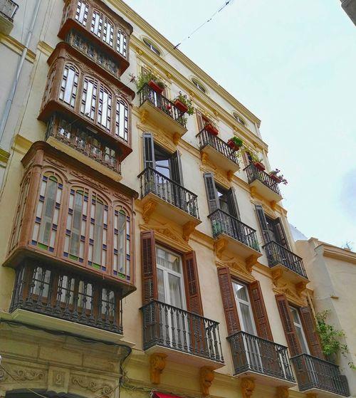 Málaga. Fresh On Eyeem  España🇪🇸 Malaga Huaweig8 Mobilephoto Mobileart Mobilegraphy Spain ✈️🇪🇸 Photo Photo Of The Day Andalucía Mobilephotography Mobilegrapher