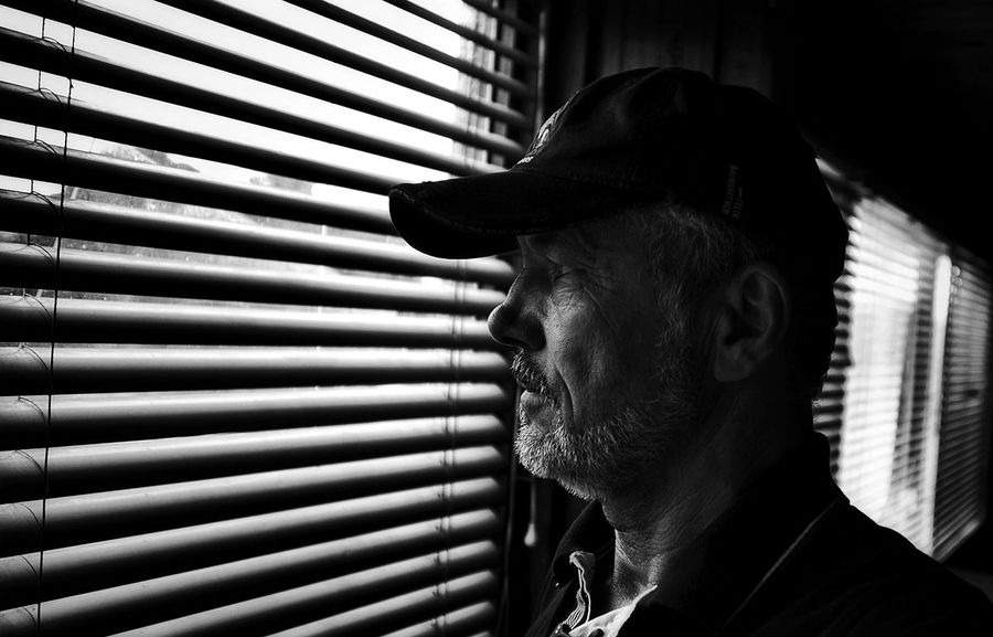 Only Men Window Human Body Part Old Man Senior Adult Senior Men Blinds View Out Of The Window Indoors  Black And White Collection  Black And White Photography Black & White Hello World Eyeem Photography Nikon Photography Eyeem4photography EyeEmNewHere EyeEmBestEdits EyeEm Gallery EyeEm Selects Focus On Foreground Black And White What Is Art Enjoy The Moment Fantastic_captures Colour Your Horizn