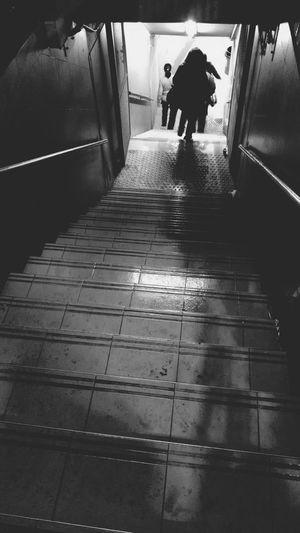 Urban Blackandwhite Photography Argentina Instalike Job Society Metro Peoplephotography People