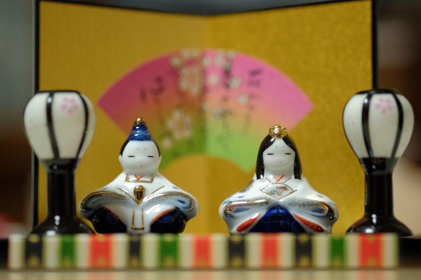 雛祭り Doll's Festival Girl's Festival Dolls Japanese Culture Asian Culture Still Life Fujifilm Fujifilm_xseries Xf60 Pro Neg. Hi The Purist (no Edit, No Filter) Ultimate Japan