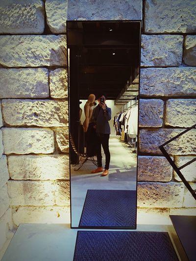 Fashion Yvessaintlaurent Skinny Japanese