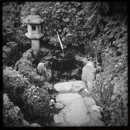 kyoto garden 3gs