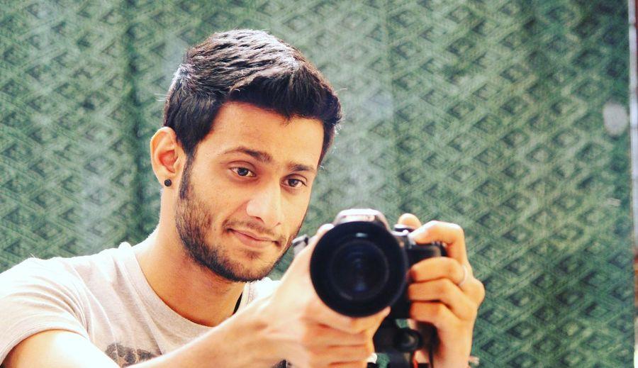 Taking Photos That's Me Enjoying Life Canon700D Canon Camera Mirrorselfie Hello World
