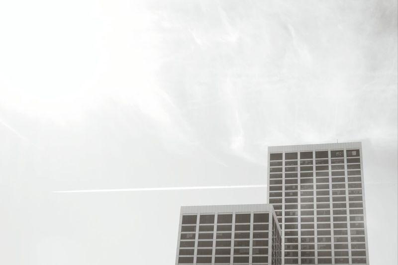 Minimalism Studies Of Whiteness Architecture