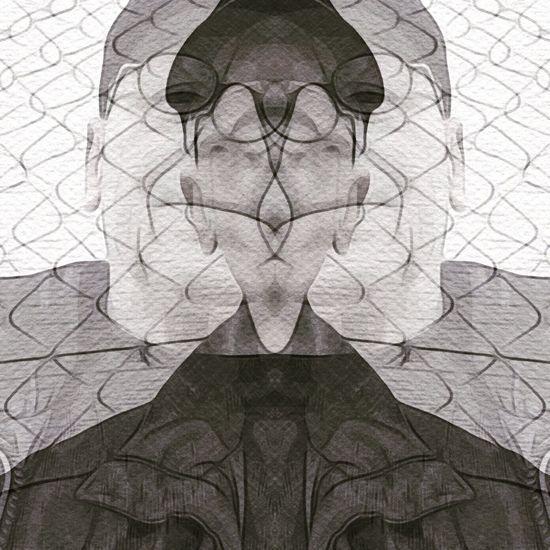 MP Axis One Person Axis Self Portrait Mirror Selfie ✌ Blackandwhite Black & White