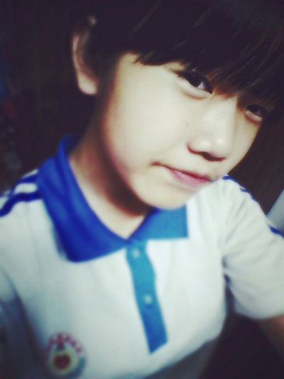 😄😄😄 First Eyeem Photo