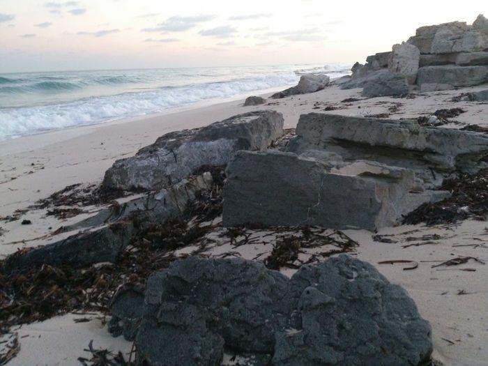 Beautiful Surroundings Beachphotography Photowalk Relaxing