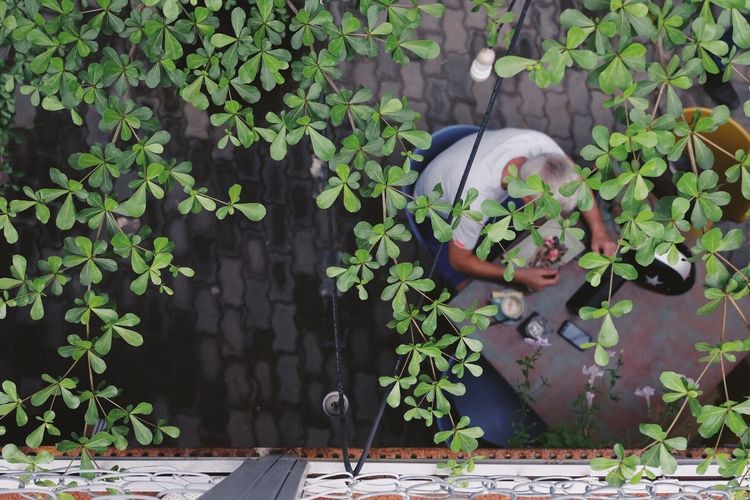 Monday morning Green Color EyeEm Selects Streetphotography EyeEm Best Shots