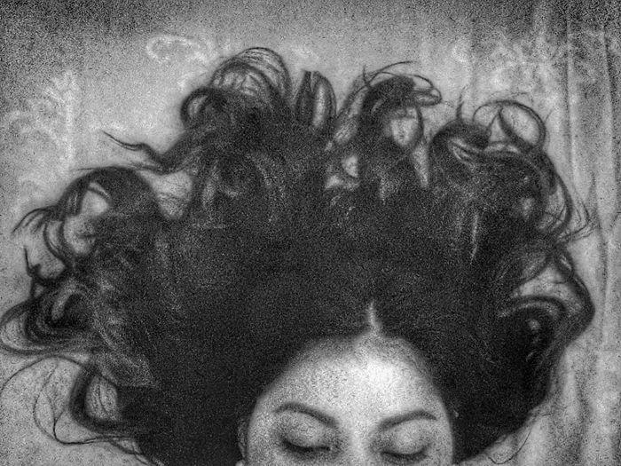 Natural Hair ILove Making Hairstyles ^^