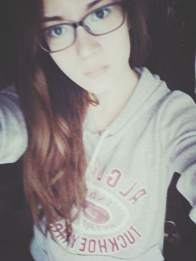 You will be a stranger forever. Misskorea Hello World Relaxing My Nerd Glasses