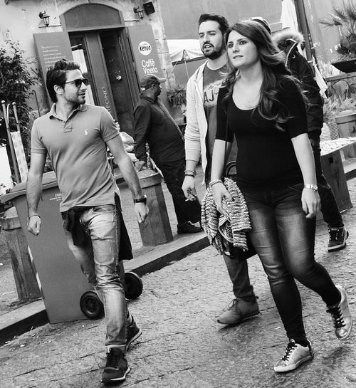-PEOPLE- Peopleofnaples_series Bnw_captures Bnw_worldwide People Of Europe Streetphotography_bw Streetphoto Street Photography People Streetphotography Black And White Photography Black & White Bnw_collection Bnw_magazine Gente People Photography Black And White Collection  Black And White Blackandwhite Blackandwhite Photography Sound Of Naples Blackandwhitephotography Bnw_shot Napoli Captured Moment Capture The Moment