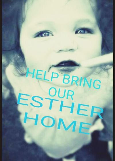Helpbringourestherhome Bringourestherhome Bringestherhome Worldwide Pleaseshare Hello World Mommy's Princess Mommylovesyou Daddysworld Daddy'sgirl😁 MommysGirl Beautifulsmiles Babyface Recoveryispossible Everything In Its Place