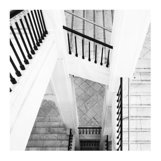 Bwbeauty Bwoftheday Blackandwhite Insta_pick_bw bnw minimalism lessismore instagramtagsdotcom instadaily