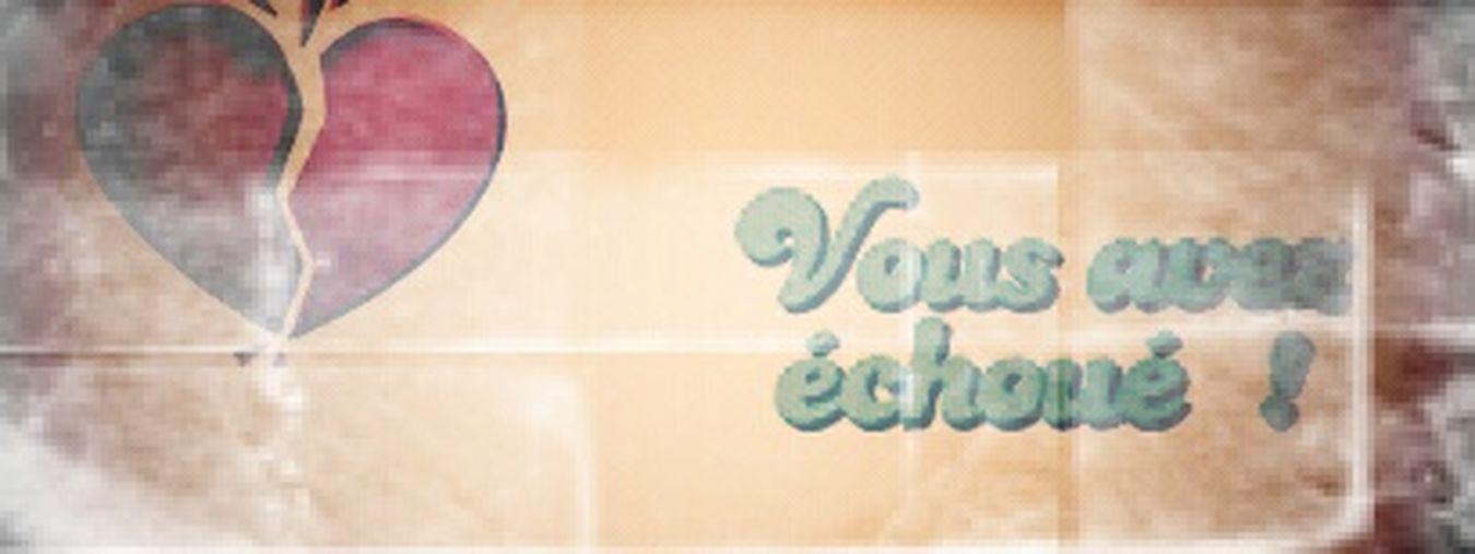 Heart Candy Crush Love