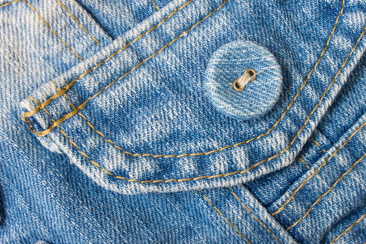 Jeans Button Top Right Corner With Part of Pocket on Pale Blue Jeans Fabric Fabric Texture Fabrics Backgrounds Blue Button Casual Clothing Close-up Clothing Denim Denim Fashion Denim Jacket Denimlover Fabric Fabric Detail Fashion Full Frame Jeans No People Pattern Pocket  Still Life Textile Textured