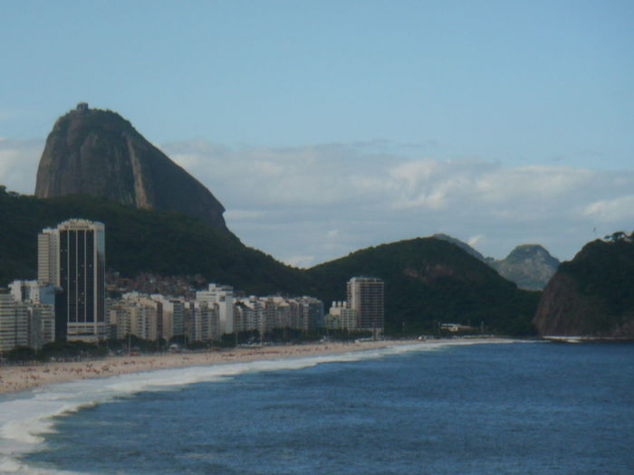 Different angles of the Sugar Loaf in Brasil Rio de Janeiro Architecture Beauty In Nature Blue Built Structure Cloud Cloud - Sky Coastline Day Idyllic Mountain Mountain Range Nature No People Outdoors Pão De Açucar Rippled Rock Formation Scenics Sea Sky Sugar Loaf Tranquil Scene Tranquility Water Waterfront
