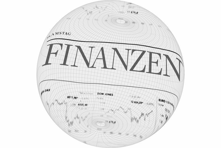 Global Financial Stability Report assesses changes in risks Finance District Money Money Money Close-up Communication Dollar Dollars Finance Finance And Economy Finance Background Financial Financing Finanzen Money No People White Background