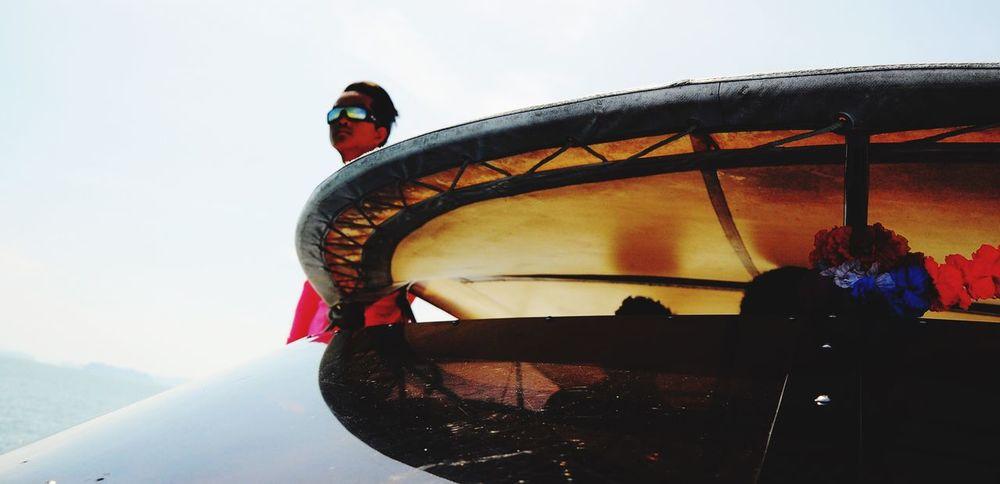 Sky Nature Leisure Activity Lifestyles Water Amusement Park Ride Outdoors Travel