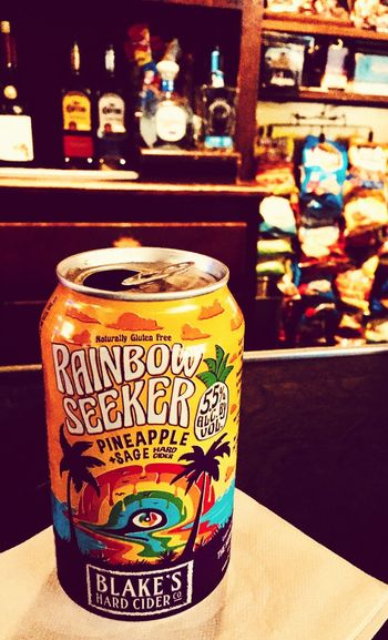 Beeeeeeeeeeeer Close-up Container Drink Refreshment Creativity Art And Craft