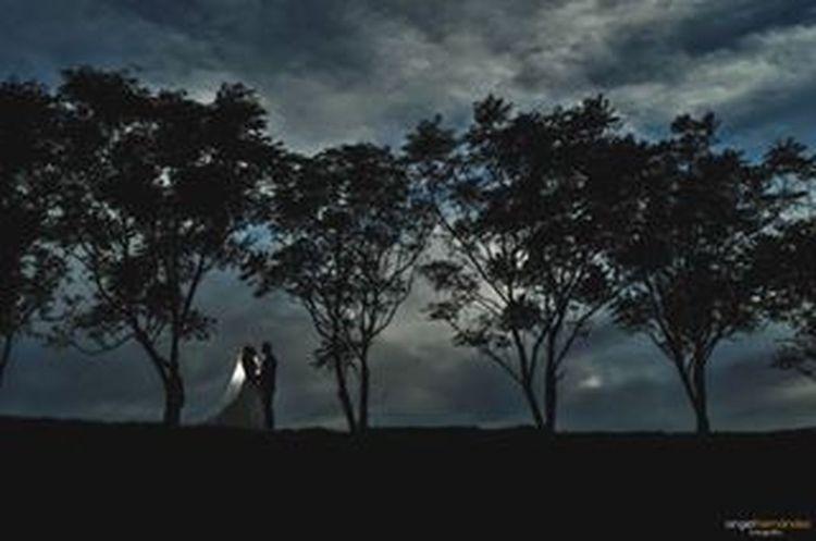 Wedding Weddingphotography Mexico Zacatecas Contraluz Boda Love Light