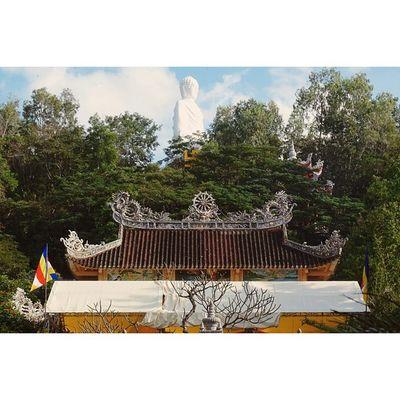 Longson Vietnam Nhathang