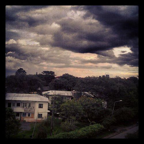 Nairobi Prestigeplaza Ngongroad