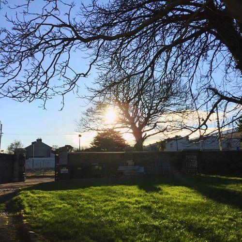 Fresh morning, Fresh start Blackrock Dublin Fresh Morning Fresh Start