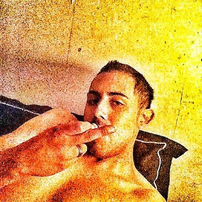 Smoke Weed Everyday Highlife wakenbakeganjapipekusharmyweedweedmaddnessmarijuanamaryjaneisayhighistaysmokingguysthatsmokeweedherbherblessfuckyouistayhigh