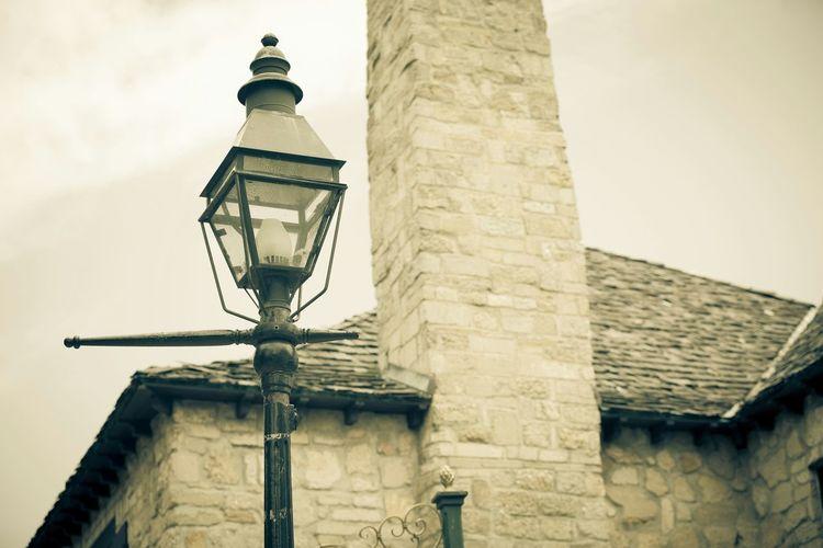 Street Lamp Monday Lampost Monday Street Lamp Architecture Vintage EyeEm Gallery EyeEm Best Shots EyeEm Best Edits