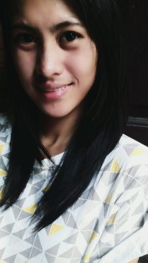 New hairstyle! 👩👩 First Eyeem Photo